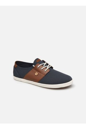 Faguo TENNIS CYPRESS COTTON LEATHER M by