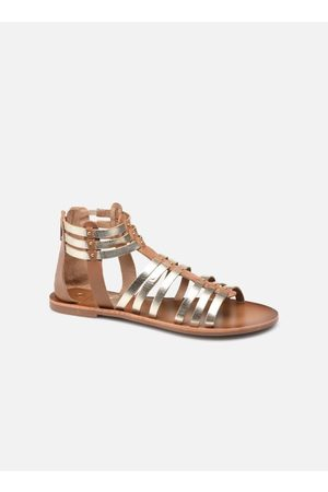 I Love Shoes KASSIA LEATHER by