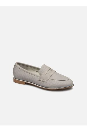 I Love Shoes THEVONI by