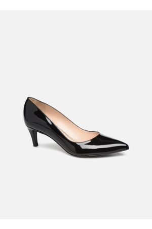 Free Lance Itlys 4 Pumps by