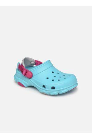 Crocs Classic All-Terrain Clog K by