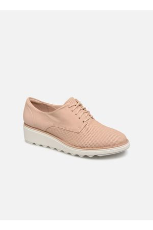 Clarks SHARON CRYSTAL by