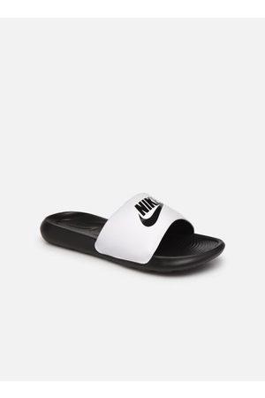 Nike Victori One Slide by