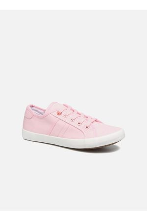 I Love Shoes GOLCEN by