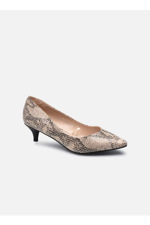 I Love Shoes THALONAK by