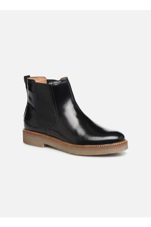 Kickers OXFORDCHIC 82 by