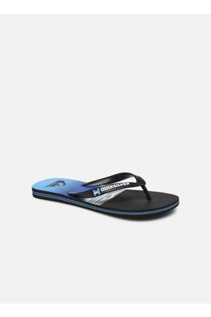 Quiksilver Molokai Hold Down by