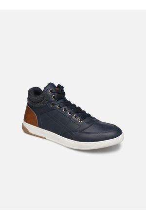 I Love Shoes KERIKEL by