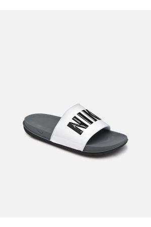 Nike Offcourt Slide by