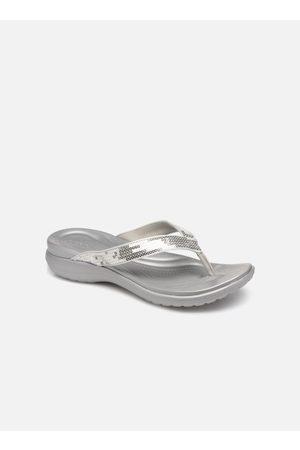 Crocs Capri V Sequin W by