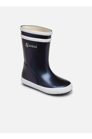 Aigle Baby Flac Irrise by