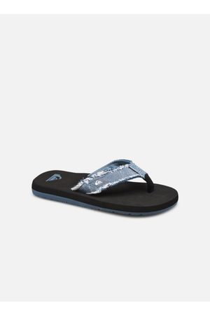 Quiksilver Monkey Abyss Youth by