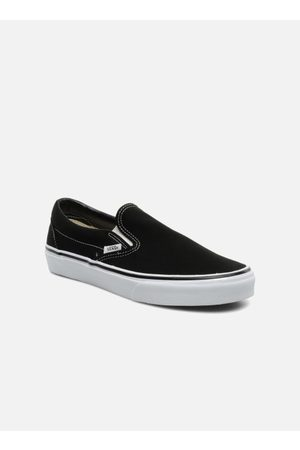 Vans Classic Slip-on by