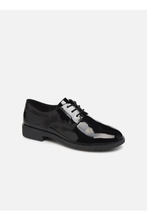 Clarks Griffin Lane by