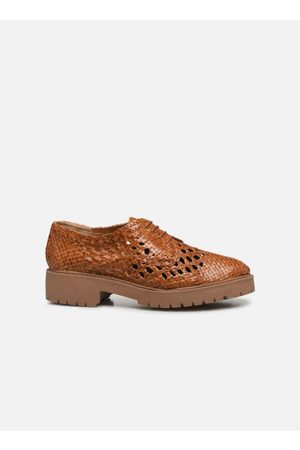 Sarenza Riviera Couture Souliers #1 by