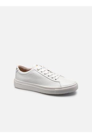 Blackstone Damen Sneakers - UL90 by