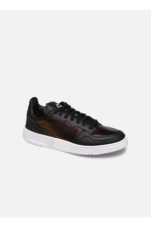 adidas Supercourt W by