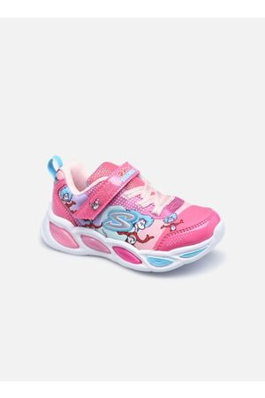 Skechers Shimmer Beams BB by