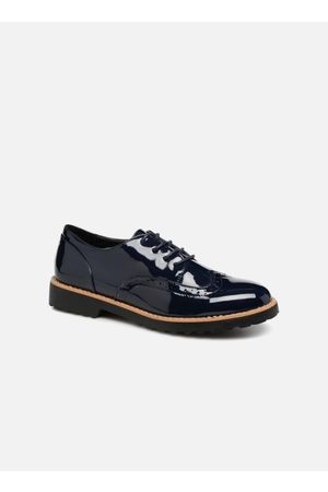 I Love Shoes Gonely by