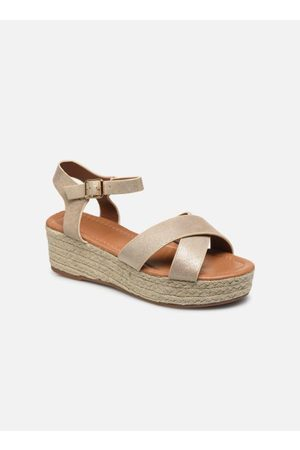 I Love Shoes CAROISA by