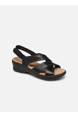 Clarks Lexi Pearl by
