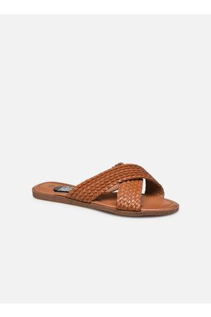 I Love Shoes THAZA by