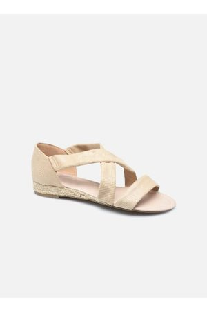 I Love Shoes THIXI by