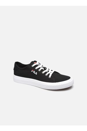 Fila Pointer Classic M by
