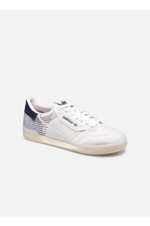 adidas Continental 80 Prim M by
