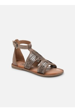 I Love Shoes KEPLEIN Leather by