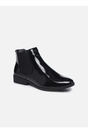 I Love Shoes THICHEL by