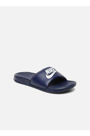 Nike Benassi Jdi by