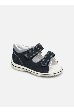 Primigi Baby Sweet 7375400 by
