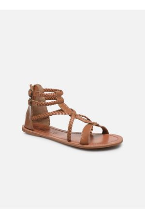 I Love Shoes KELOU Leather by