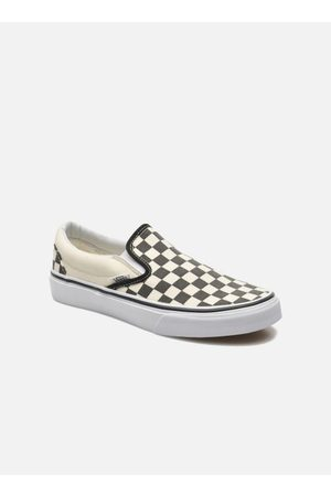 Vans Classic Slip On W by