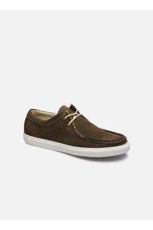 Marvin&Co Herren Sneakers - PKARYN by