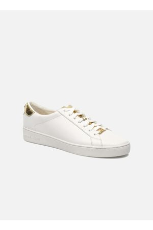 Michael Kors Irving Lace Up by