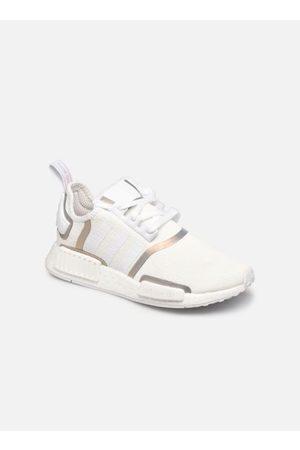 adidas Nmd_R1 W by