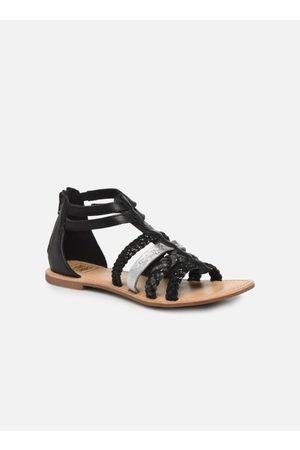 I Love Shoes Ketina Leather W by