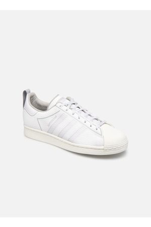 adidas Superstar by