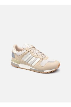 adidas ZX 700 M by