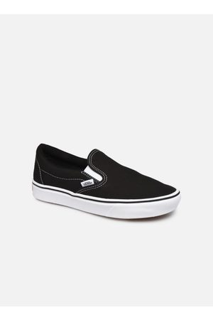 Vans Classic Slip-On W by