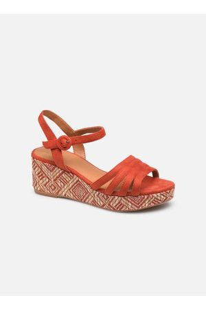 I Love Shoes DAPHNE by