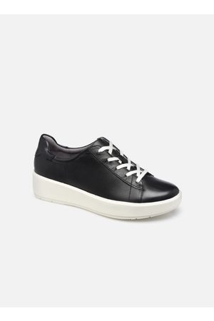Clarks Layton Pace by