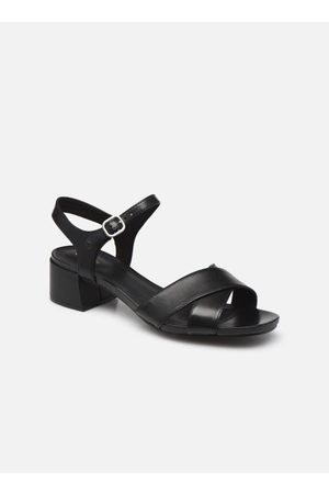 Clarks Sheer35 Strap by