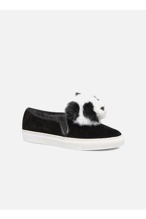 Katy perry Damen Sneakers - Joy by