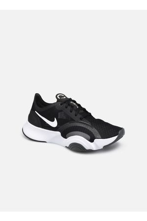 Nike Wmns Superrep Go by