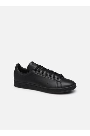 adidas Stan Smith eco-responsable by