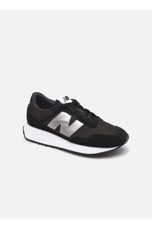 New Balance WS237 by