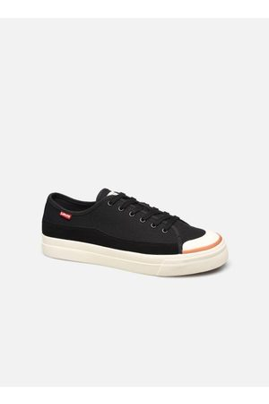 Levi's Square Low by